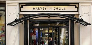 Harvey Nichols' group marketing and creative director Deborah Bee is set to exit from the department store according to a report.
