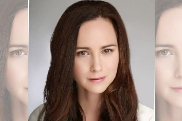 Harrods announces Caitlin Innes, from Burberry, as its new digital and strategy director
