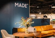 "Made.com gives out share options to staff after ""extremely strong"" 2020 sales"