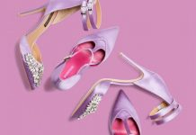 Luxury women's footwear retailer Shoenvious is set launch in the UK.