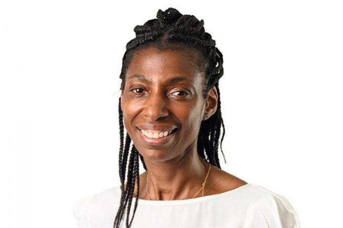 John Lewis Partnership chair Sharon White backs universal basic income