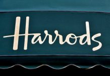 Harrods security staff halt strike plans