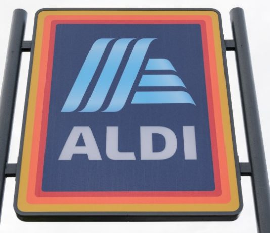 Aldi to save 68m tonnes of single-use plastic with plastic lid ban