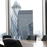 The biggest boardroom CEO changes so far this year