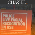 Live facial recognition technology has been employed by London's Metropolitan Police in a second major shopping location.
