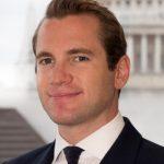 Harry Pickering, Head of UK Retail, Schroder Real Estate Fund Lexicon Bracknell