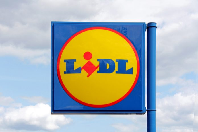 Lidl opens 800th store amidst £1.3bn investment announcement