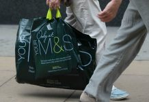 330 jobs at risk as M&S closes major distribution centre