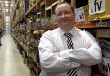 Mike Ashley Frasers Group JD Sports Footasylum
