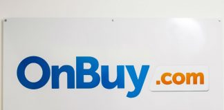 OnBuy secures £3m to fund ambitious expansion plans