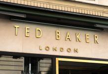 Ted Baker jobs redundancy