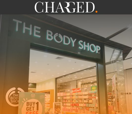 The Body Shop is introducing a revolutionary new 'open hiring' strategy involving no interviews, background checks or drug tests.