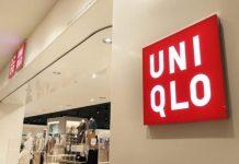 Uniqlo Fast Retailing coronavirus