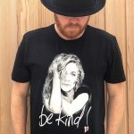 Keith Lemon PrettyLittleThing In The Style Charity Caroline Flack Teespring