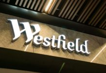 Westfield's UK centres posts drop in net rental income