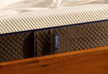 Emma Mattress sales skyrockets 86%