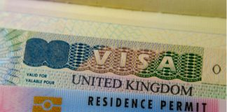 New immigration proposals don't meet retail's supply chain needs - BRC