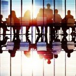 In the past year there has been a high level of turnover in retailers' boardrooms. While many are hoping to transform their businesses with new appointments, others are seeking to poach big shot executives.