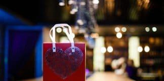 Valentine's Day GlobalData