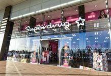 Superdrug Savers expansion