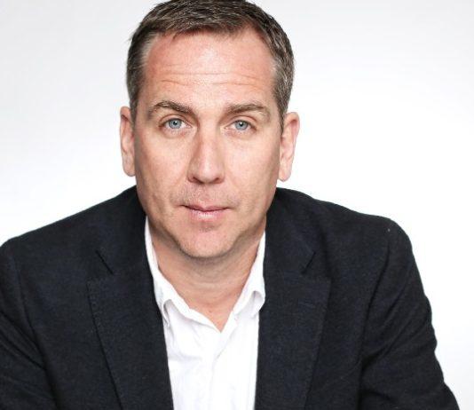 Kipling names Markus Hamm as new Europe boss VF Corp