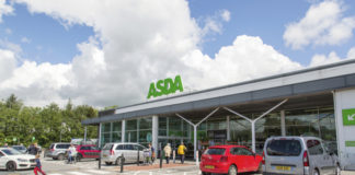 Asda extends coronavirus support for vulnerable staff