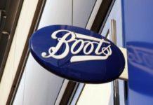 boots covid-19 seb james