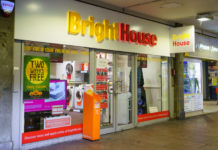 2400 jobs at risk as Brighthouse lines up administrators