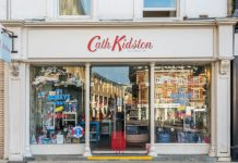 Cath Kidston at risk of being next coronavirus casualty as it urgently seeks buyer