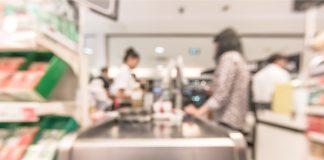 Grocery staff suffer abuse amid coronavirus panic buying