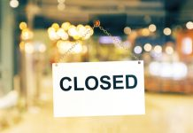 New Look, H&M, River Island, The Body Shop, Monsoon, and others join list of retailers temporarily shutting UK stores