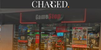 "GameStop has been ordered by state officials to close its stores after defying US government lockdown orders claiming it was providing an ""essential service""."