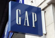 Gap Old Navy Sonia Syngal