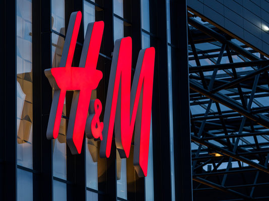 H&M has released its Group Sustainability Performance Report 2019, highlighting the retailers progress towards circular and climate positive fashion while being a fair and equal company.The retailer stated it had reached 97 per cent recycled or other sustainably sourced cotton in 2019.