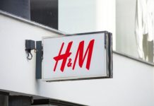H&M warehouse jobs redundancy