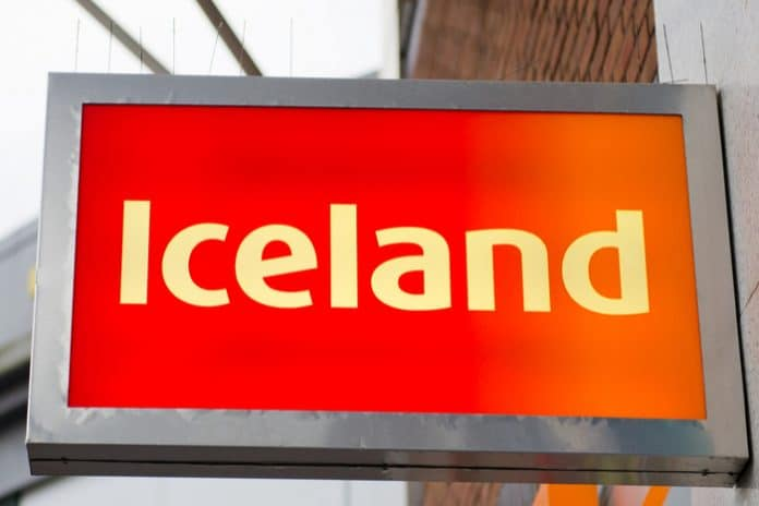 Iceland boasts 29% reduction in plastic usage