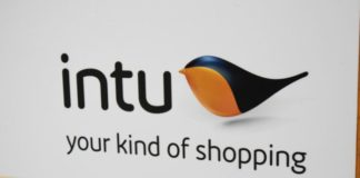 Intu covid-19 pandemic service charge