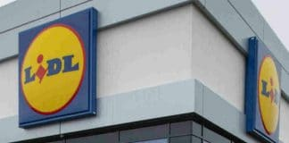 Lidl to open first in-store pub in Northern Ireland Dundonald Belfast