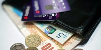 GMB union warns on changes to inflation rates ahead of Budget