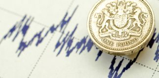 Business leaders & experts welcome extension of business rates holiday