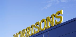 Coronavirus: Morrisons the latest grocer to introduce NHS shopping hour