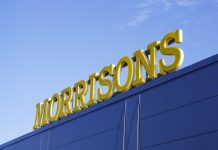 Morrisons to immediately pay small suppliers amid coronavirus pandemic