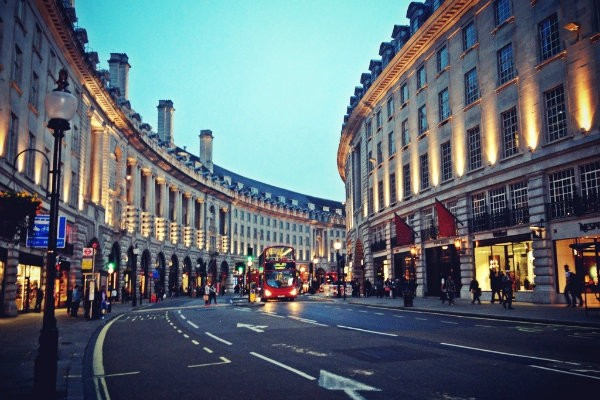 Property transactions across London's West End have reached £350 million over the period November 2019-February 2020, a year on year increase of 62% for the same period in 2018/19, according to the latest data from New West End Company.
