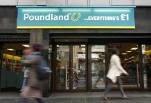 Coronavirus: Poundland owner postpones stock market flotation