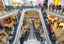 2/3 of rent not paid to Hammerson as retailers suffer coronavirus impacts
