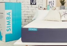 "Sleep technology retailer Simba is offering a 50 per cent discount on mattress for all NHS and private healthcare workers.To ""help the nation's heroes get the rest they deserve"" those eligible can receive their 50 per cent discount on Simba's Hybrid® mattress until June 30 2020."