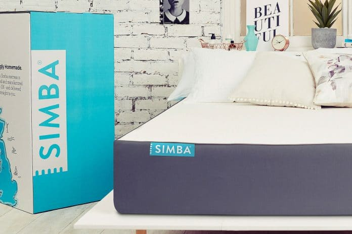 Sleep technology retailer Simba is offering a 50 per cent discount on mattress for all NHS and private healthcare workers.To