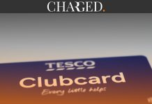 "Tesco is being forced to reissue more than 600,000 Clubcards after they were hit with ""fraudulent activity"" exposing customer information."