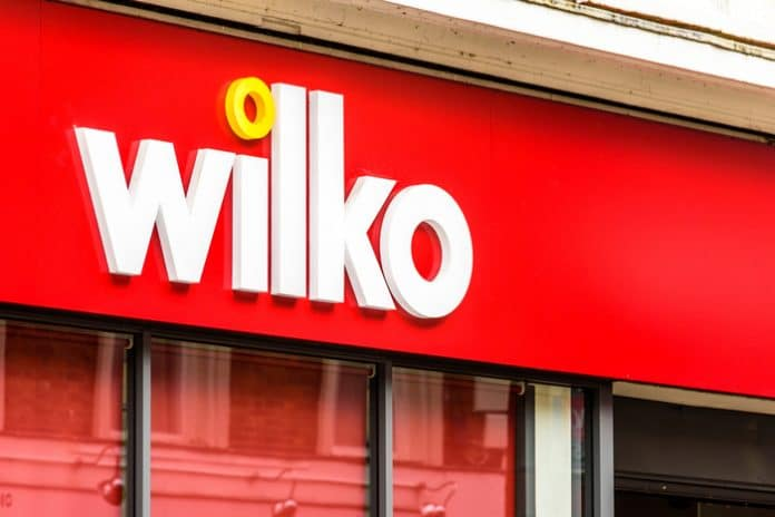 Wilko coronavirus sick pay