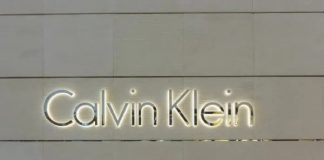 Calvin Klein has temporarily closed all of its European, US and Canadian stores until 29 March as the coronavirus pandemic continues.